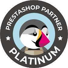 Expert Prestashop, Connecteur ERP Prestashop