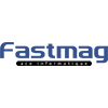 Connecteur FastMag - Prestashop