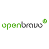 Connecteur OpenBravo - Prestashop