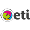 Connecteur EtiVisu - Prestashop