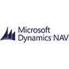 Connecteur Microsoft Dynamics Nav - Prestashop