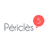 Connecteur Poliris - Pericles  - Prestashop