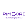 Connecteur Pimcore  - Prestashop