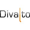 Connecteur Divalto - Prestashop