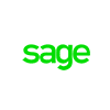 Connecteur Sage - Prestashop
