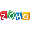 Connecteur Zoho CRM - Prestashop